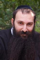 Alon Anava