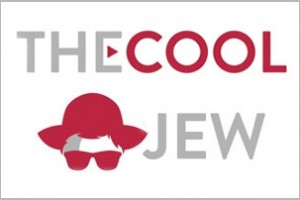 The Cool Jew